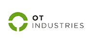 OT Industries